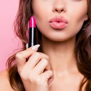 Botox Lip Flip is a procedure that creates just a little fuller lips