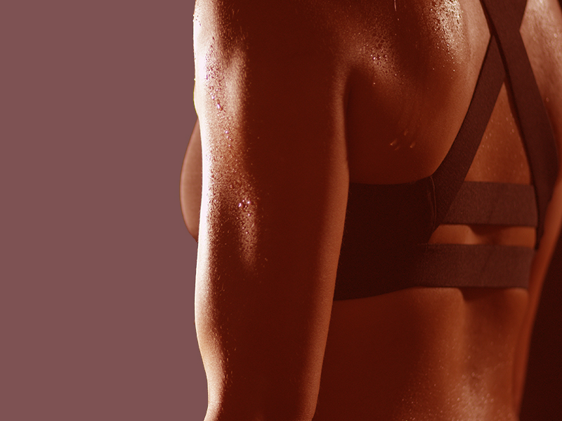 vibrant-infrared-sweat