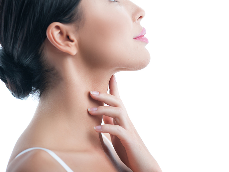 injections-kybella