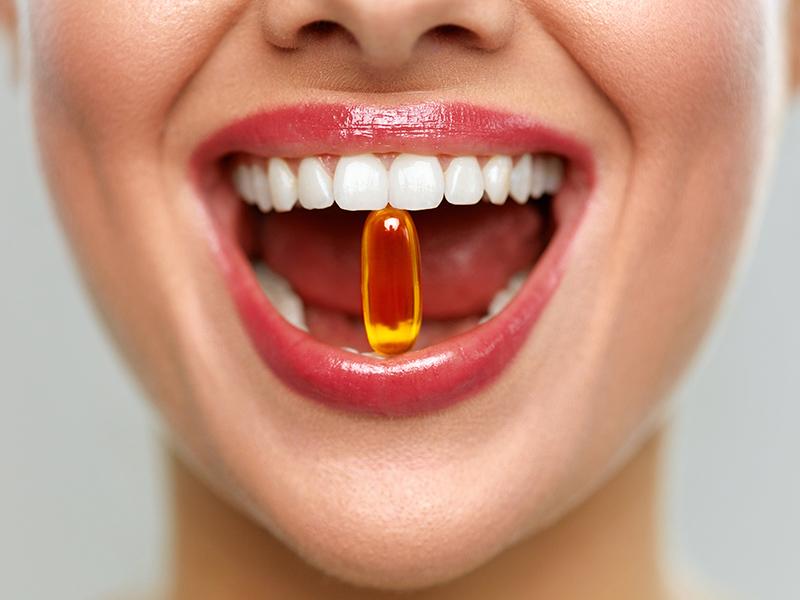 oral-skin-care-scottsdale-phoenix-2