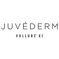 Juvederm Vollure XC