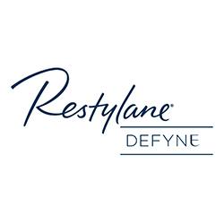 Restalyne Defyne