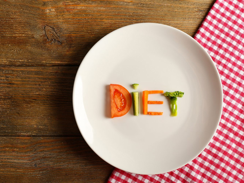 Keto, Paleo, Atkins, Mediterranean: Understand the World of Dieting