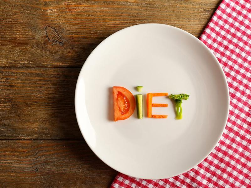 Keto, Paleo, Atkins, Mediterranean: Understand the World of Dieting
