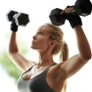 Why Women Should Be Lifting