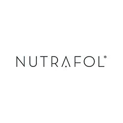 Naturafol