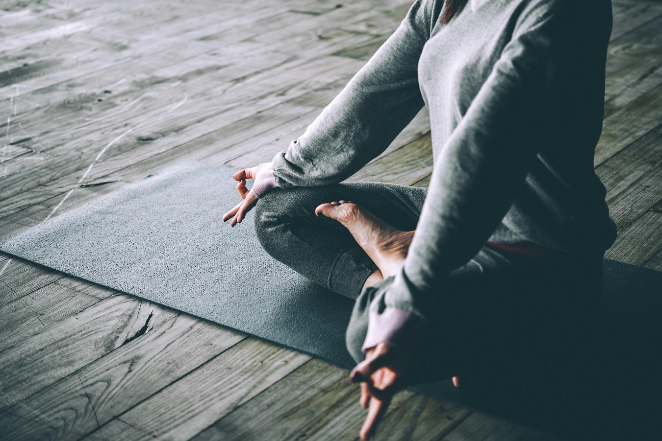 yoga-old-people