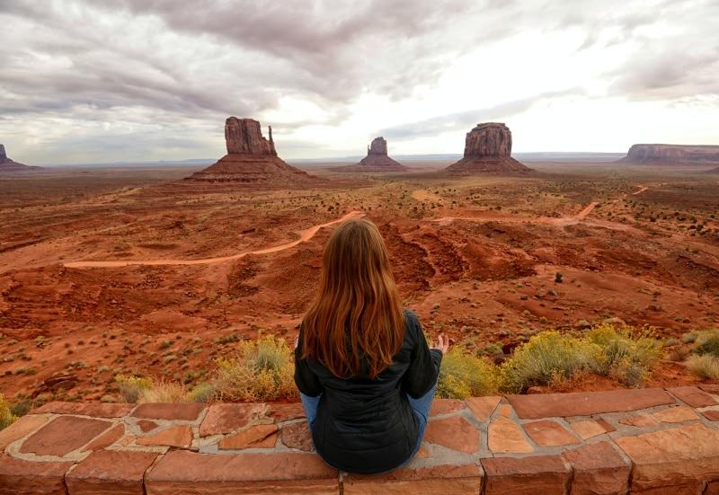 Meditation Benefits on the Immune System