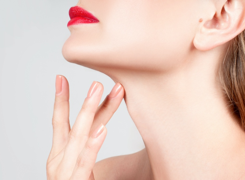 Kybella Aftercare: Top 9 Things You Need to Know