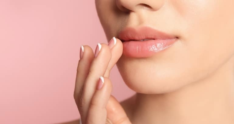 Lip Filler Aftercare: 8 Tips to Remember