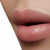 How to Dissolve Lip Fillers