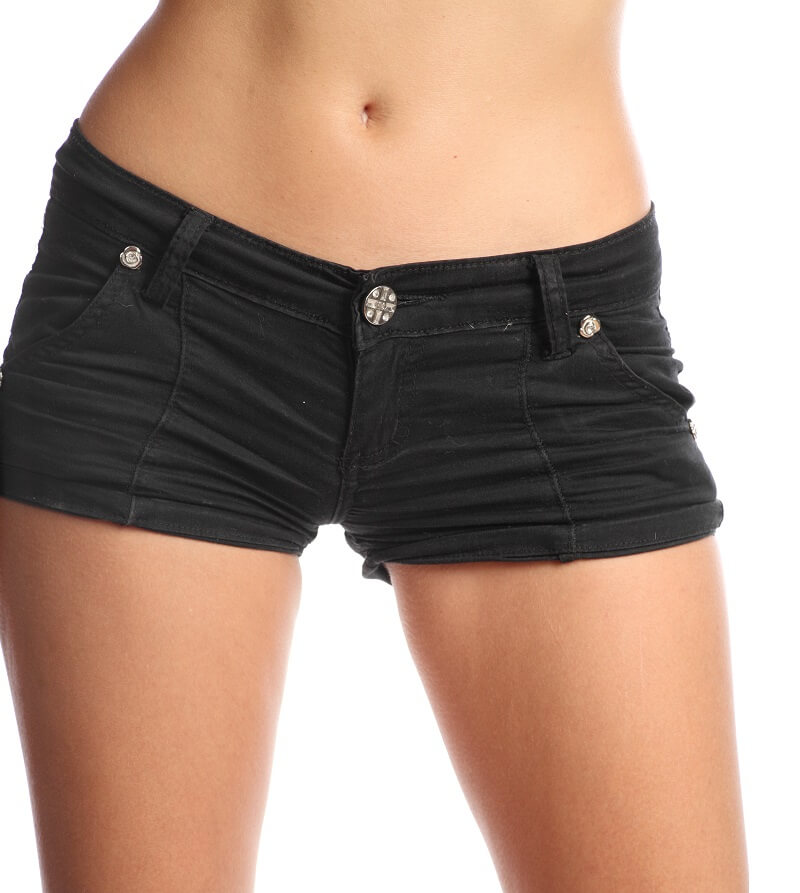 CoolSculpting effectively reduces fat on thighs