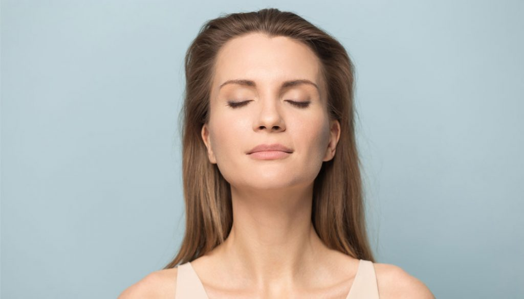 Kybella vs CoolSculpting differences