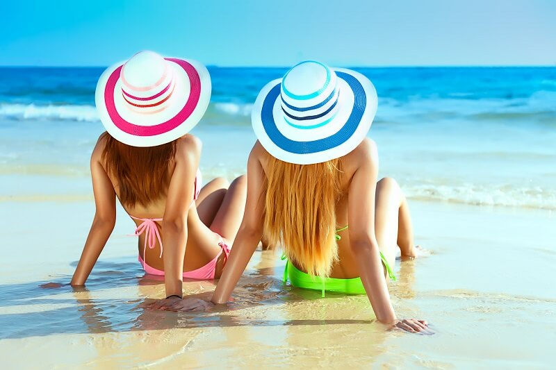 Summer skincare tips to protect your skin from heat and humidity